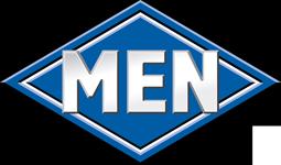 MEN Defencetec