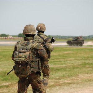 MilitaryLine