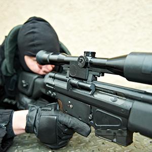 SniperLine