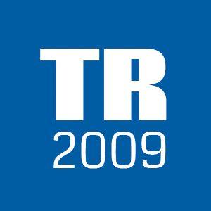 TR 2009