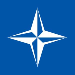 Nato-Standard